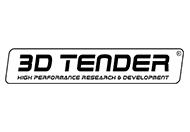 3d-tender