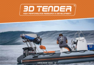 3D__TENDER__CATALOGUE_2020_FR_LIGHT