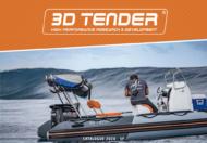 3D__TENDER__CATALOGUE_2020_FR_LIGHT