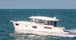 Bénéteau – Swift Trawler 41 SEDAN