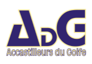 accastillage_du_golfe